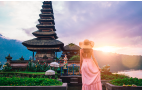 Descubra os Melhores Circuitos pelo Sudeste Asiático