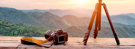 As melhores dicas e sugestões para tirar fotos enquanto viaja. Blog