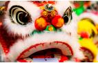 As melhores dicas e curiosidades sobre o Ano Novo Chinês