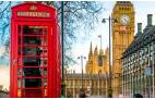 O que deve mesmo visitar em Inglaterra neste ano