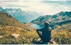 Conheça os 6 maiores benefícios de viajar para corpo e mente
