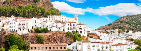 Faça uma viagem por Andaluzia e descubra o ritmo do Flamenco
