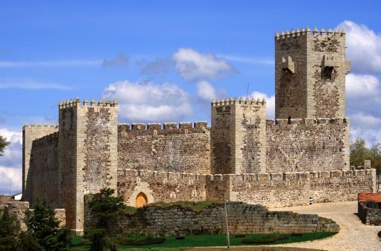 Legado Judaico em Portugal