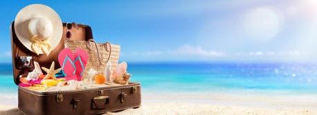 Os melhores locais e ofertas para as suas férias em Portugal
