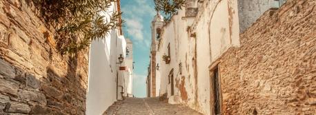 Venha conhecer as maravilhas que Portugal tem para lhe oferecer.