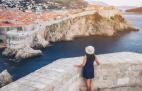 Os destinos mais procurados pelos portugueses