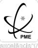 PME - Certificate of Excellence 2016